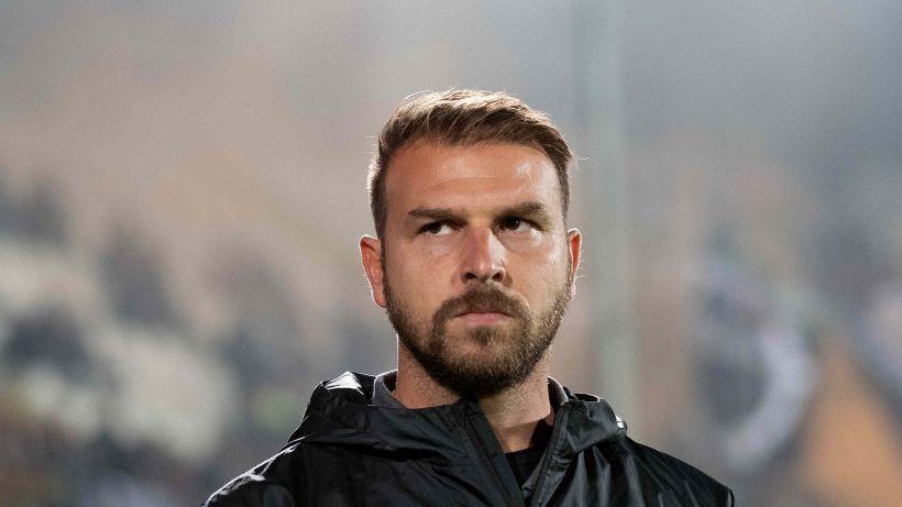 Il Venezia vince, Zanetti non si nasconde