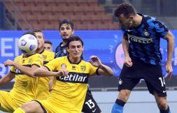 """Inter, Schira: """"Scambio col Chelsea"""" e i tifosi insorgono"""