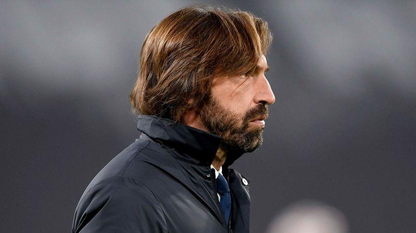 Serie A: Benevento-Juventus, probabili formazioni