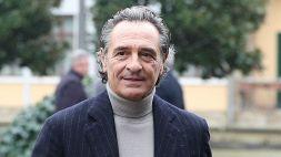 Cesare Prandelli psicanalizza la Fiorentina