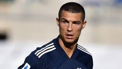 The Best FIFA 2020: c'è Ronaldo, ma non è il favorito