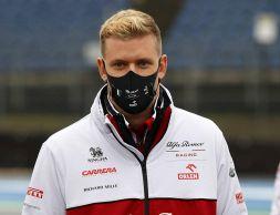 F1, Mick Schumacher novità sul futuro: le sue parole