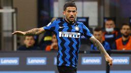 Inter-Cagliari, formazioni ufficiali: Sensi e Sanchez dal 1'
