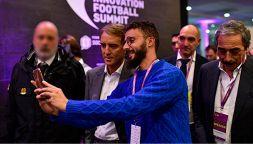 Social Football Summit 2020, il programma degli interventi