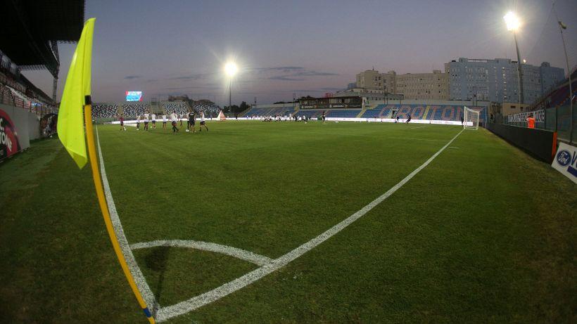 Serie A, rischio rinvio per Crotone-Lazio: la situazione