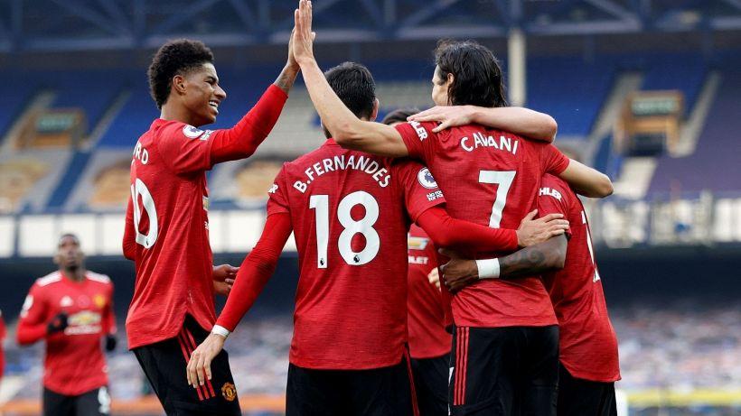 Il Chelsea vince a Newcastle, si riscatta lo United