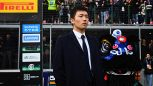 Crisi Inter, Zhang prende parola su Antonio Conte