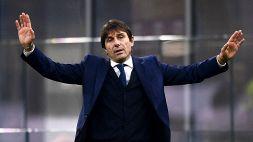 Mercato Inter: sono ore decisive per piazzare un grande colpo