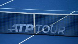 Tennis, i vincitori degli ATP Awards 2020