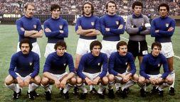 Mauro Bellugi, lo stopper che ha fatto la storia dell'Inter
