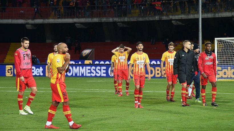 Benevento, Insigne: sogno la nazionale con mio fratello