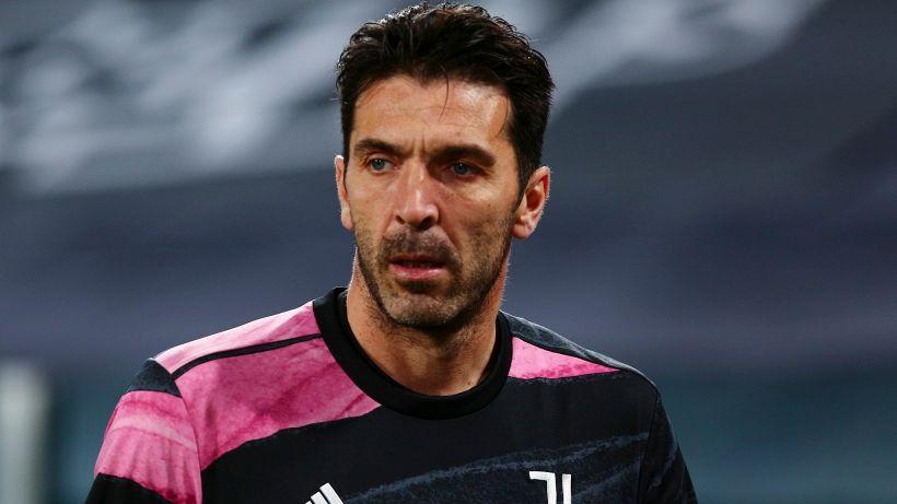 Serie A, Juventus-Crotone: probabili formazioni