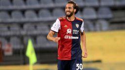 Cagliari-Parma, le formazioni ufficiali