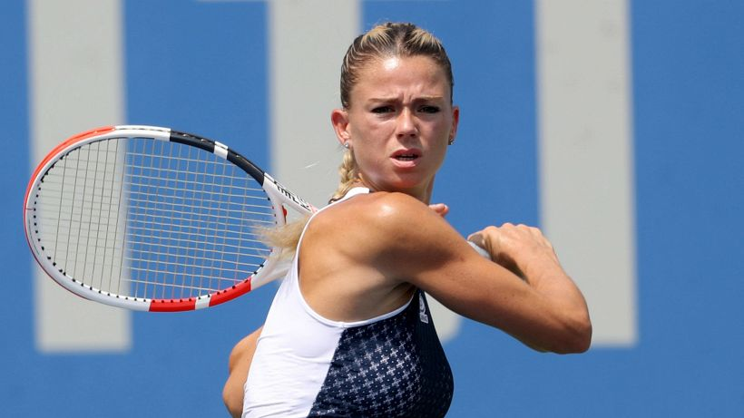 Tennis: al via WTA Lione e ATP Buenos Aires