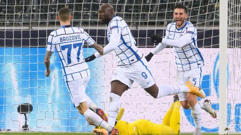 """Ravezzani: """"L'Inter ha 4 fuoriclasse"""". Per i tifosi esagera"""