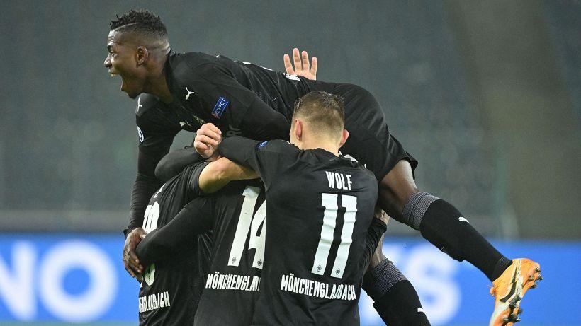Mercato Inter, un big può partire già a gennaio