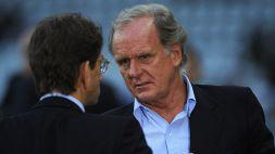 Juventus, le parole di Cobolli Gigli su Dybala
