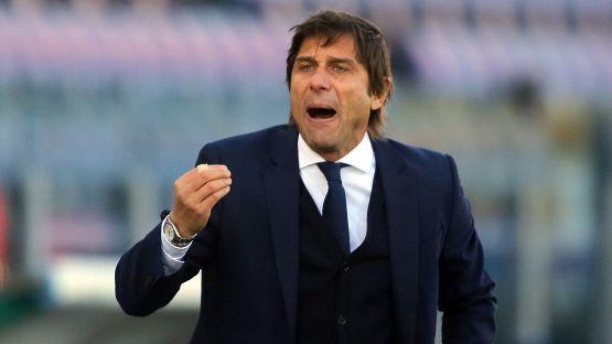 Inter, Tacconi manda una frecciata ad Antonio Conte