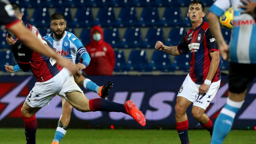 Napoli vs Crotone: Prediction, Lineups, Team News, Betting Tips & Match Previews