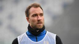 Inter, addio Eriksen si complica: il Leicester si chiama fuori