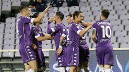 Milenkovic rifiuta il rinnovo da parte della Fiorentina