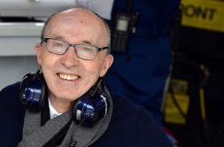 F1 in ansia, Williams ricoverato: le condizioni di Sir Frank