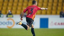 """""""Due squadre molto più forti della Juve"""", bufera su Letizia"""