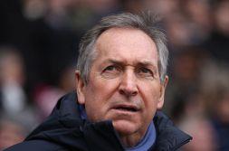 Il mondo del calcio piange Gérard Houllier