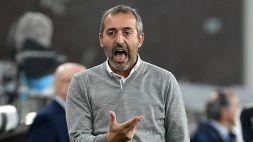 Torino, cresce il malumore: i tifosi contestano squadra e presidente
