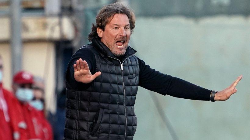 Serie A, Crotone-Benevento: probabili formazioni