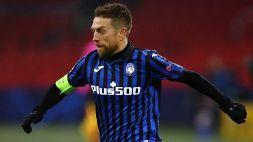 Futuro Gomez, una grande di Serie A si tira indietro