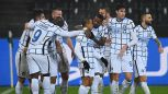 Champions League, l'Inter si qualifica agli ottavi se...