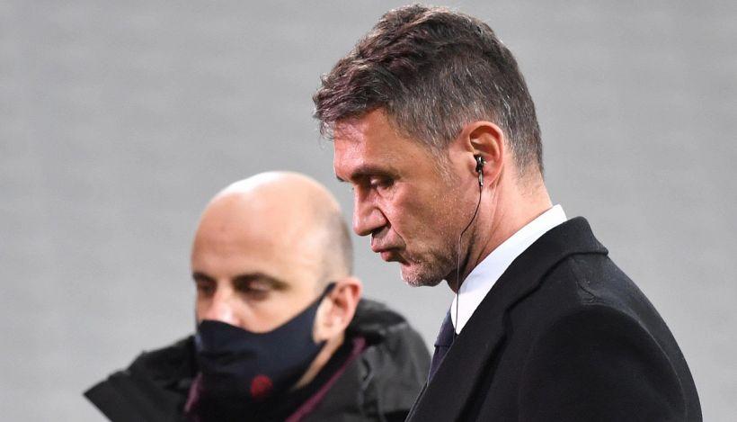 Milan: due opzioni per la difesa a gennaio, i tifosi scelgono