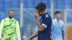 """Capello: """"Dybala come Savicevic"""""""