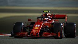 F1, giallo su un possibile ulteriore rinvio dei nuovi regolamenti