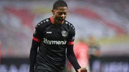Bundesliga: Stoccarda di nuovo vincente, Schalke demolito dal Bayer