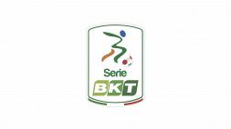 A Sky i diritti tv della Serie B fino al 2024