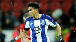 Supercoppa Portoghese: al Porto il primo titolo della stagione