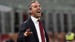 Serie A: Torino - Udinese, probabili formazioni