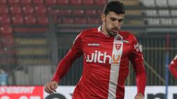 Serie B, il recupero tra Monza e Vicenza finisce in parità