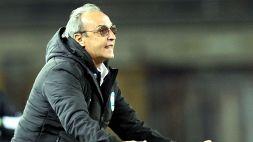 Pasquale Marino mette in guardia la Spal