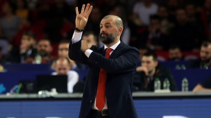 Brescia, il nuovo coach è Buscaglia