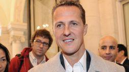 F1, Michael Schumacher: 7 anni di silenzio. Le parole degli amici