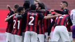 Milan scatenato anche sul mercato: due colpi e tre rinnovi in arrivo