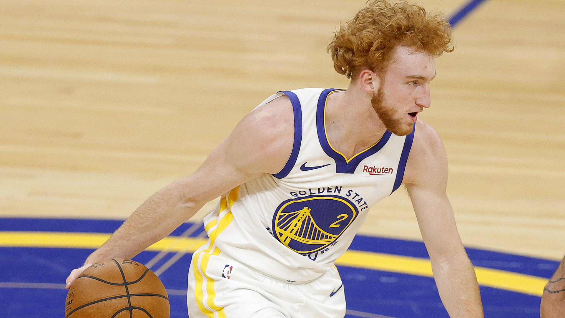 NBA- Nico Mannion stellare con career high nella sconfitta contro i Kings!