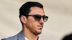 """Burdisso disegna la nuova Roma: """"Per Mourinho Dzeko è il top"""""""