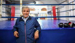 Tragedia per Nino Benvenuti: il figlio Stefano si è tolto la vita