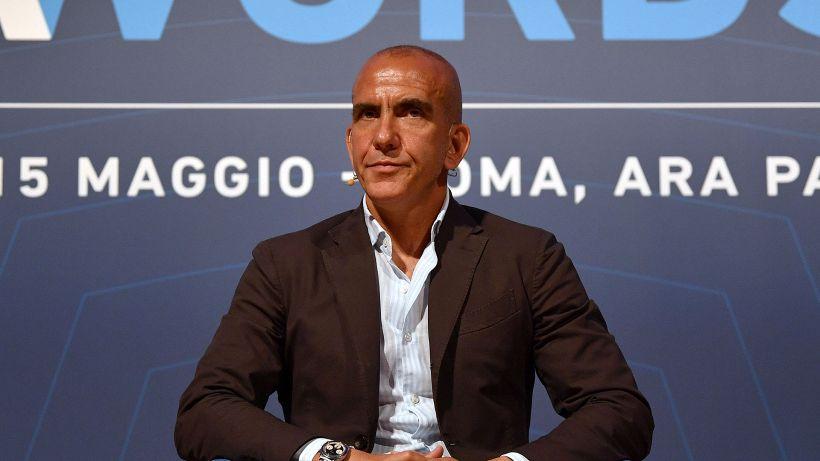 """Inter, Di Canio: """"Ecco chi è Xhaka"""""""