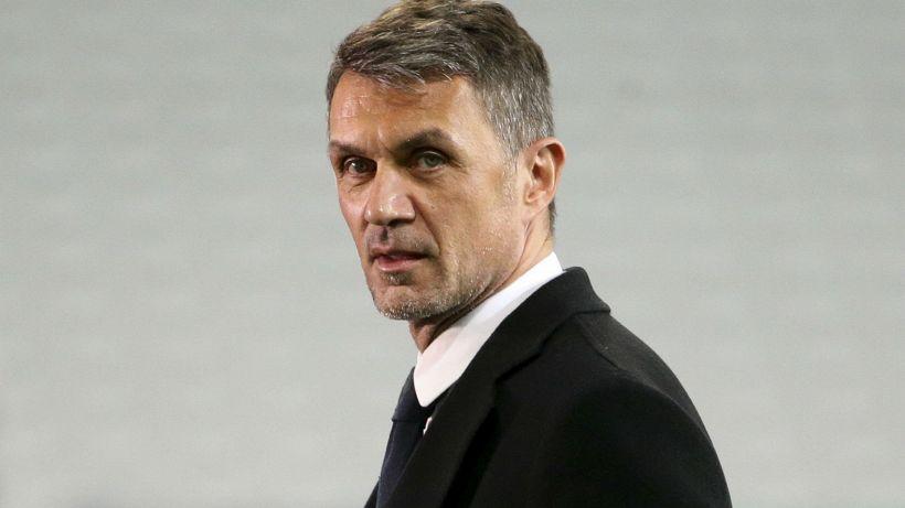 Mercato Milan, parte la trattativa per il difensore: scelta la formula