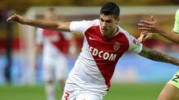 Monaco, Pellegri torna al gol: non segnava dal 2018